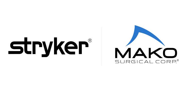 Stryker_StrykerMakoLogos_WEB