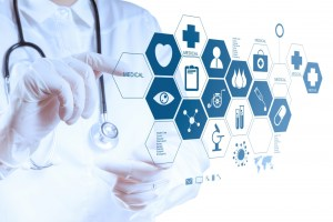 digital-health-2015