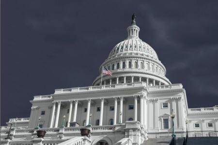 senate_congress
