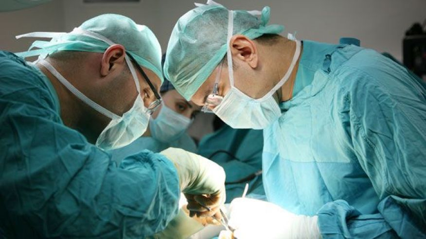 640_surgery