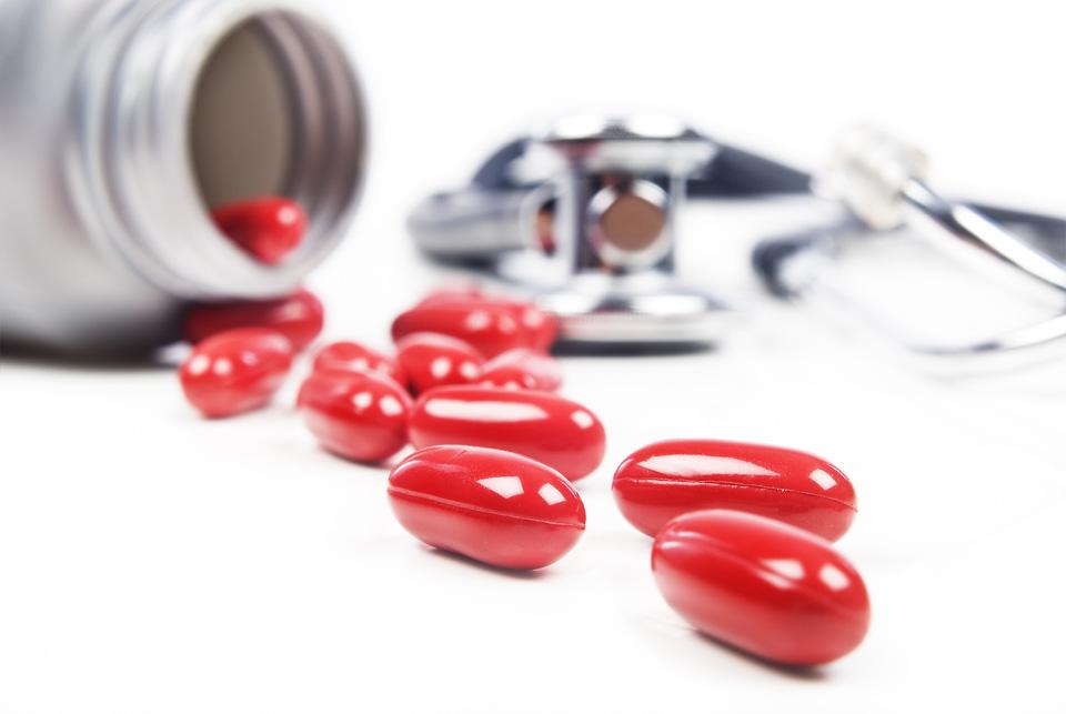 pills-shutterstock
