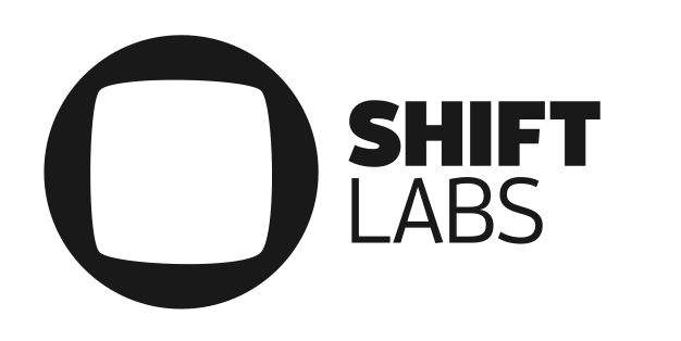 white_background_shift_labs_logo