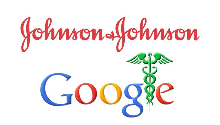 johnson-johnson-google-7×4
