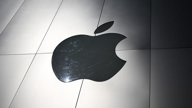 applelogo-1280×960