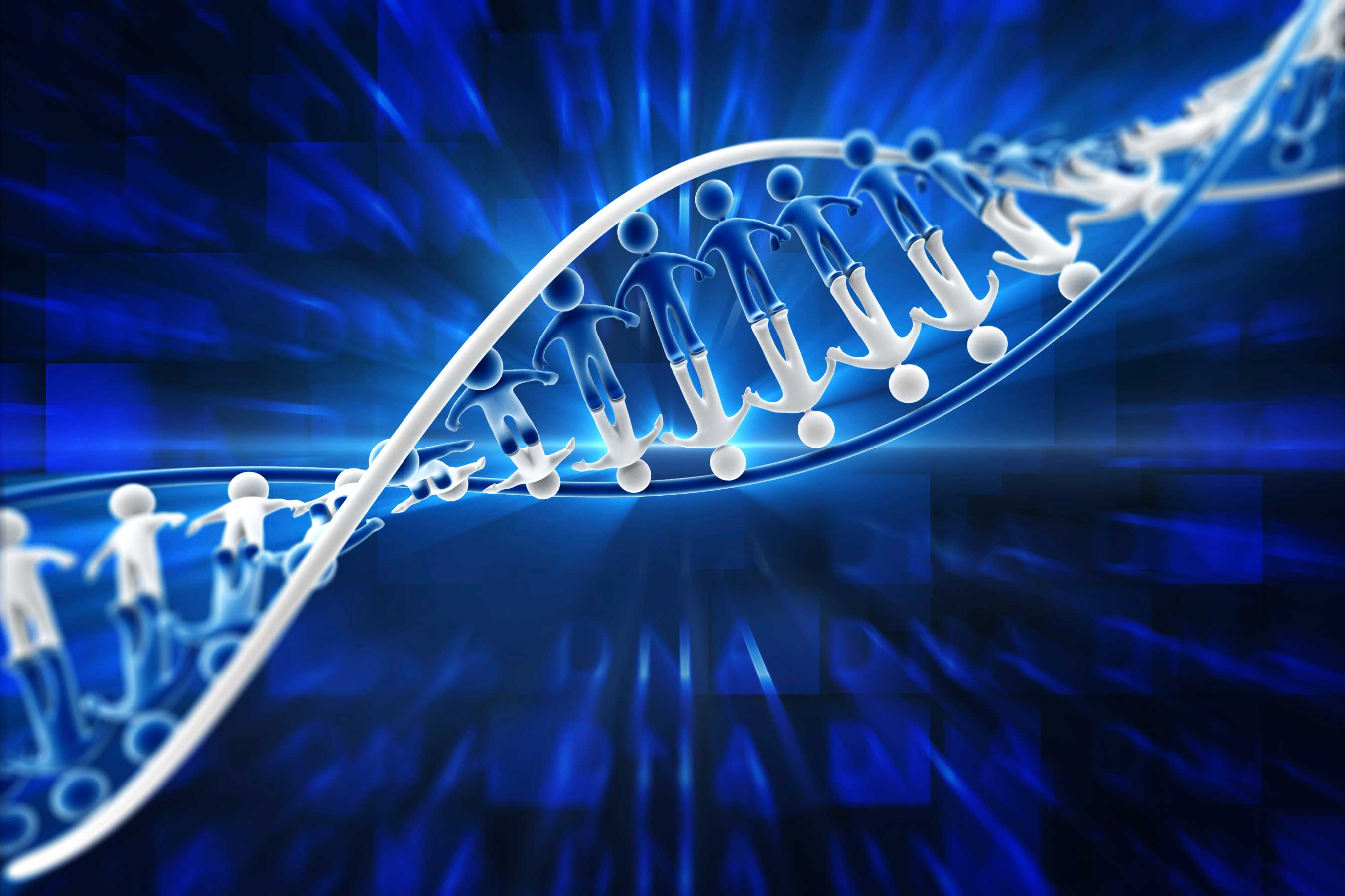 iStock_DNA_people_small
