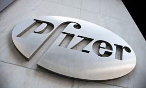 -Pfizer-set-to-make-highe-011