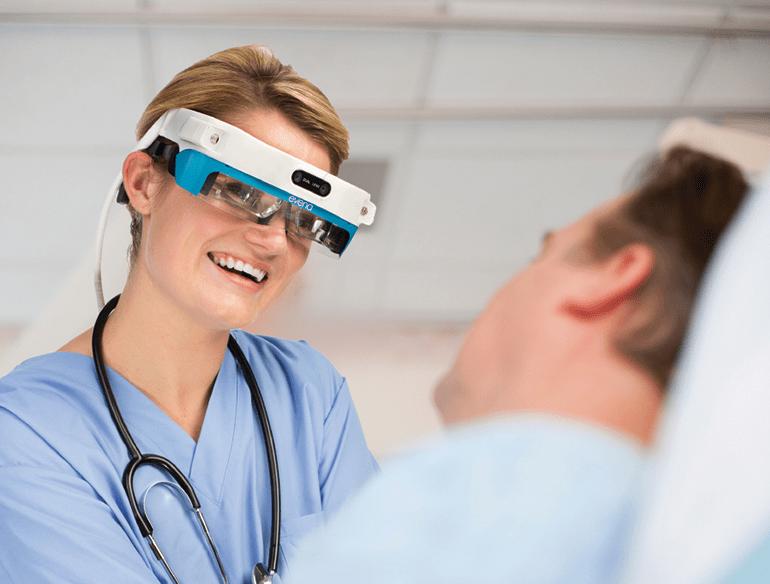 Evena-wearable-ultrasound