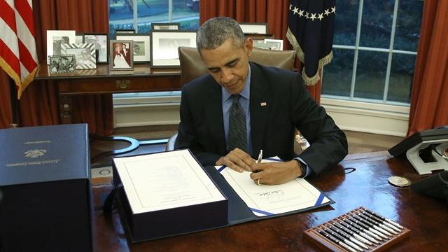 President-signs-budget-bill-jpg