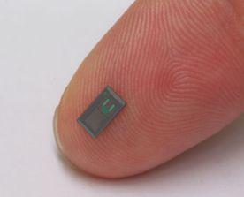 Bioresorbable-sensor_Finger_01-640x517