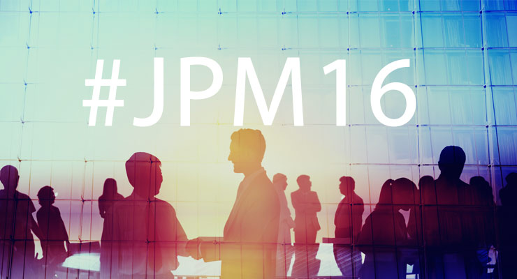 jpm_16_jp_morgan_healthcare_conference