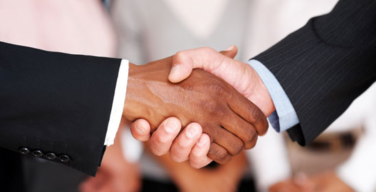 Corporate–Mergers-Acquisitions