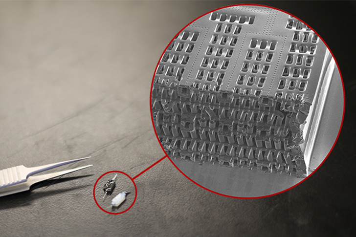 person-on-a-chip-bioprinted-angiochip-for-pharmaceutical-testing