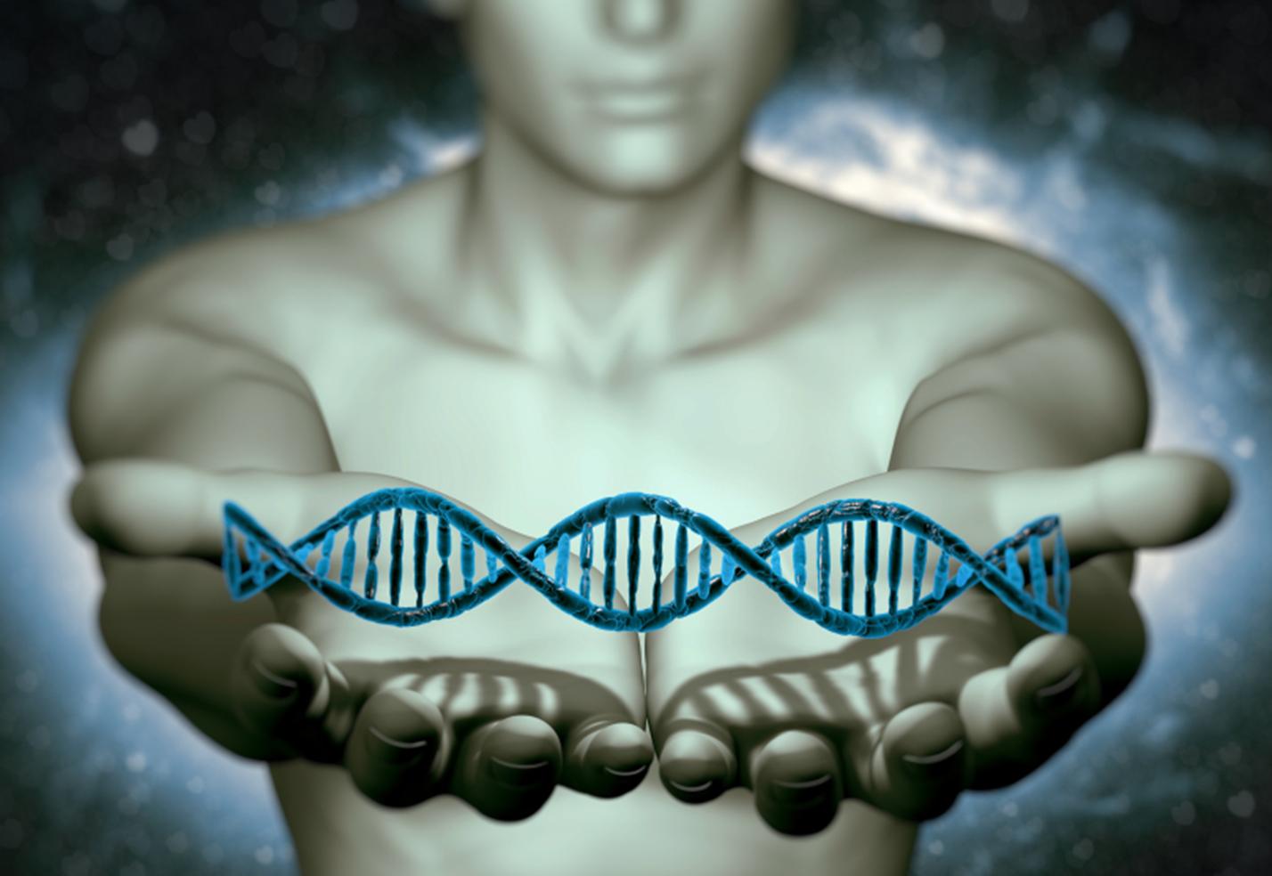 integrating-genomics-personalized-medicine