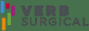 verb_surgical_logo