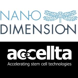 nano-dimension-accellta-1×1