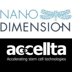 nano-dimension-accellta-1x1