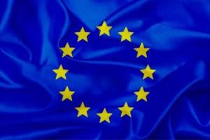 Europe_freedigital_ taesmileland