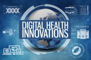 HIT-Consultant-Digital-Health-Innovations-1500x1000
