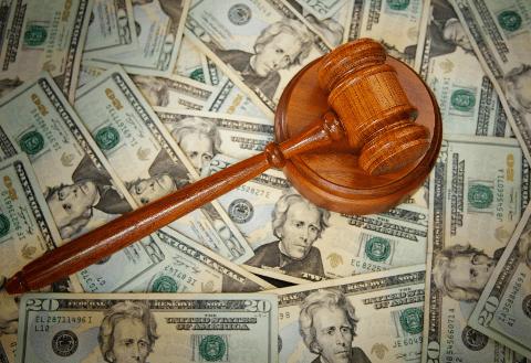 lawsuitmoney