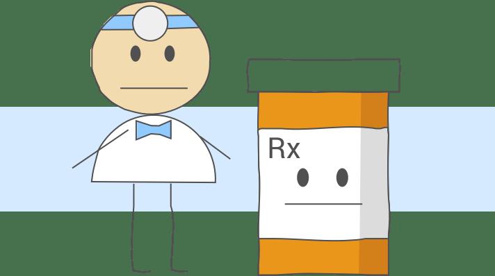 Opioid-Joint-Pain