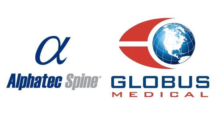 alphatec-globus-medical-7×4-700×400