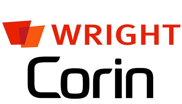 wright-corin-7×4-700×400