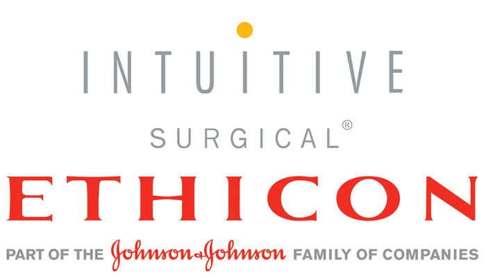 intuitive-surgical-ethicon-7×4-700×400