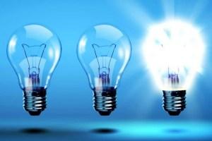 quest-innovation-light-bulbs