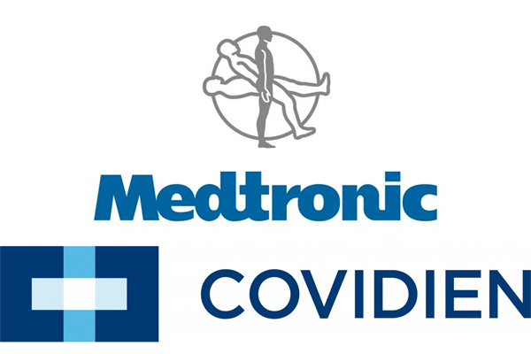 medtronic-covidien-large-3×2