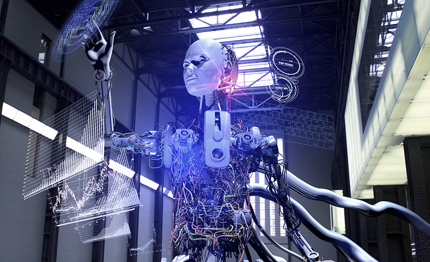 web_week3_technology_robots-moving-out-of-factories-and-onto-construction-sites_1