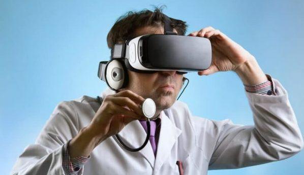 ar-vr-medicine-e1481016620661