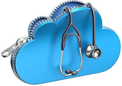 cloud-based-care
