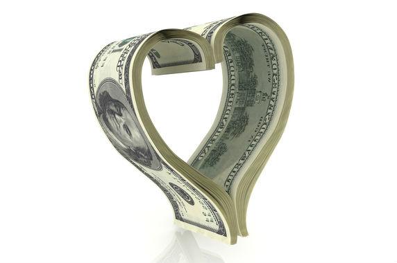 dollar_heart-1