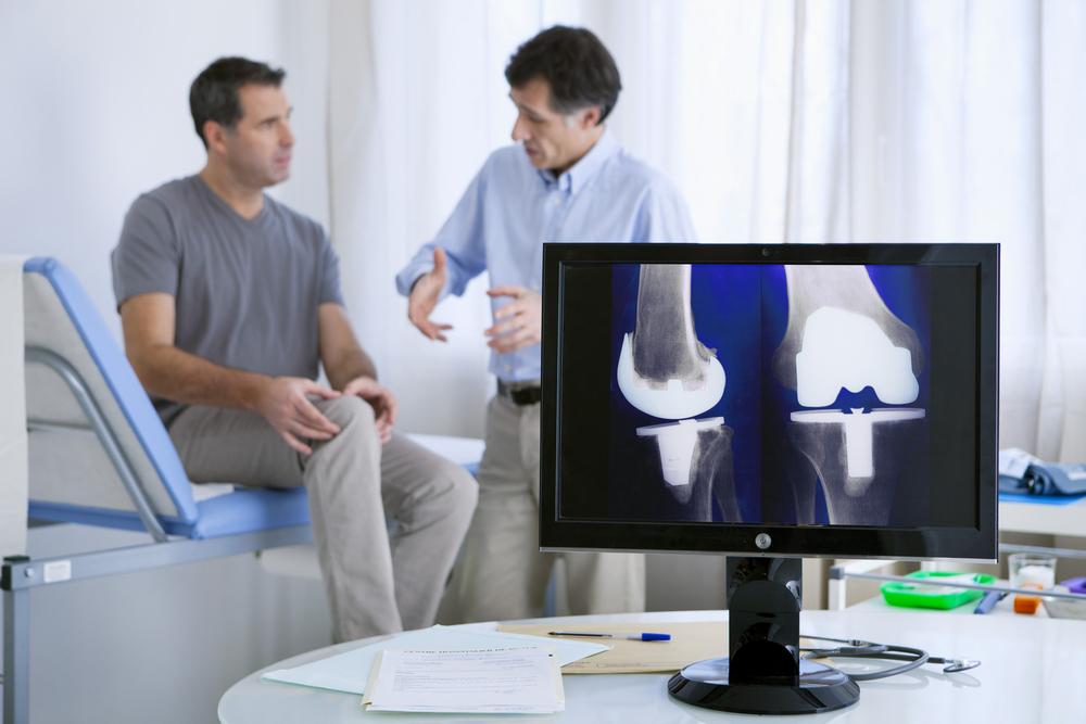 orthopedics-candidates