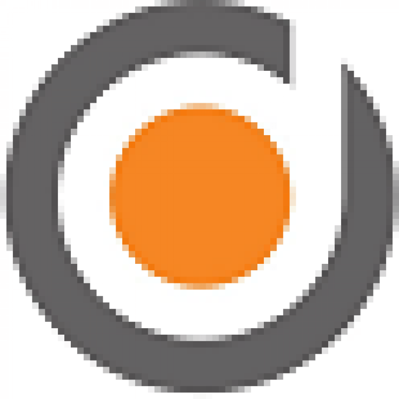 cropped-orthofeed-logo-rev.png