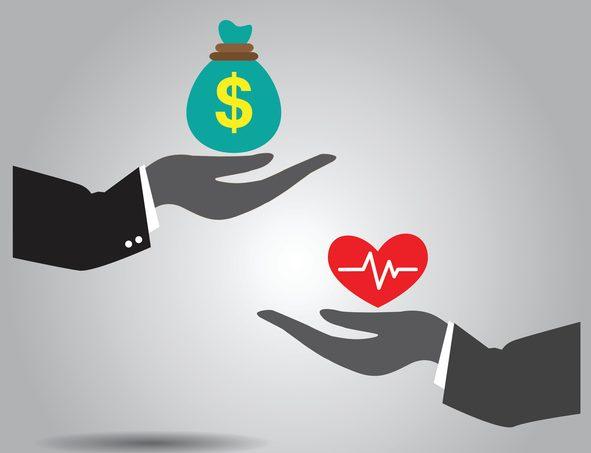 healthcare_consumer-e1478497357270