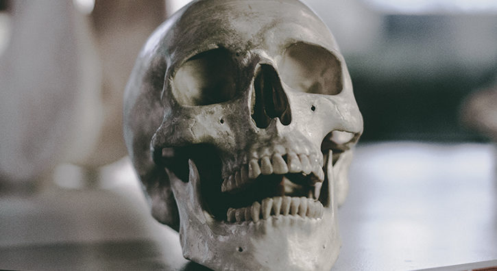Skull-MassDevice-725×396