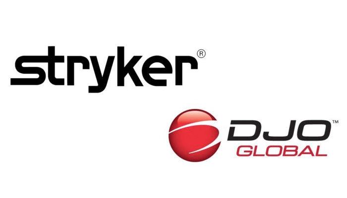 stryker-djo-7×4-700×400