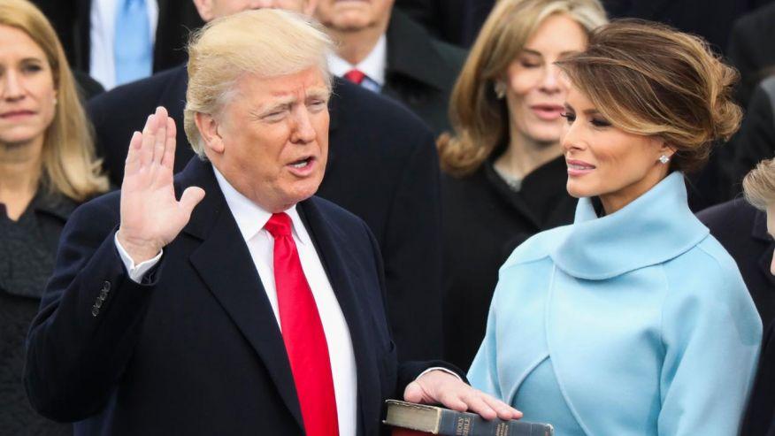 Trump-inaugural-speech