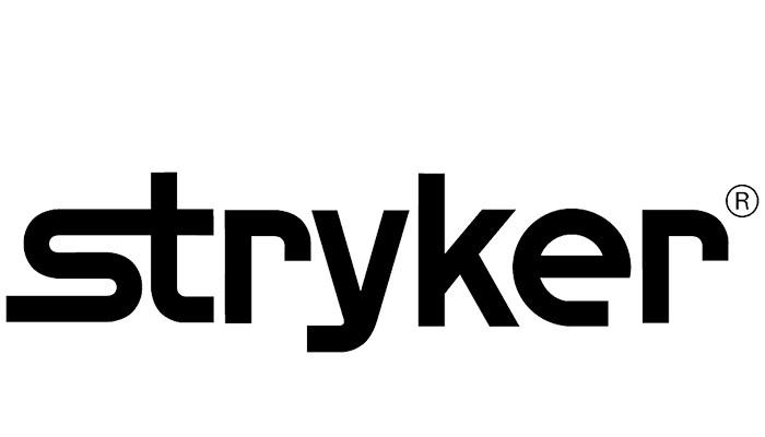 stryker-7×4-700×400