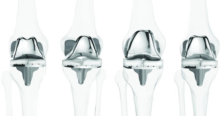 comp-knee