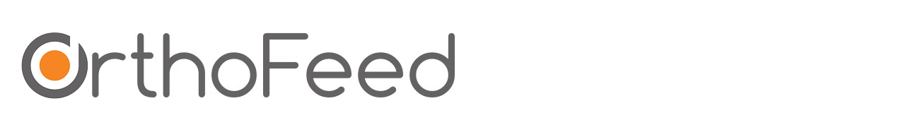 cropped-new-orthofeed-banner-6-5-17-v3.png
