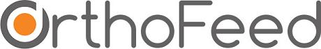 orthofeed logo2