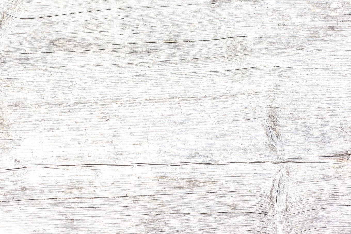 white-wood-background-new-at-modern
