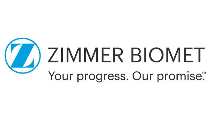 zimmer-biomet-new-7×4-700×400