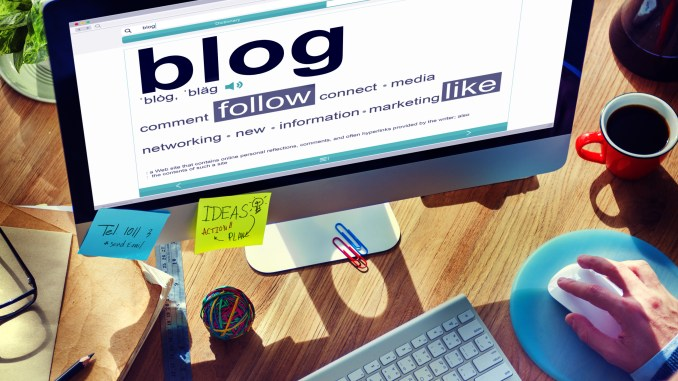 8 of the Best Blogs for Successful Medical Sales Reps – OrthoFeed