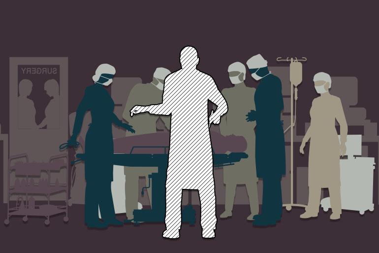 concurrent-surgery