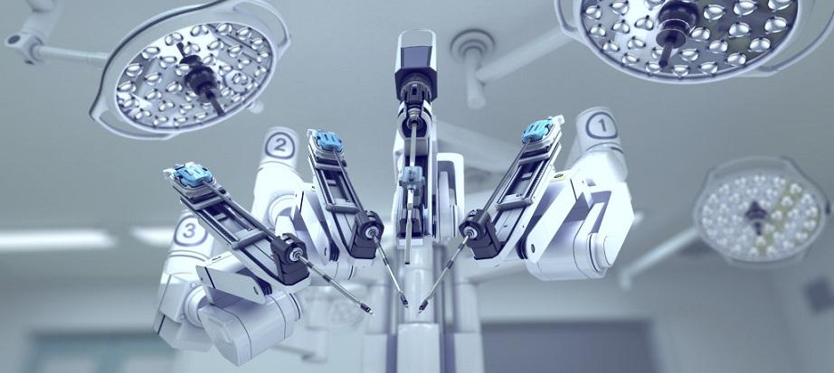 da-vinci-aparelho-realiza-cirurgia-robotica