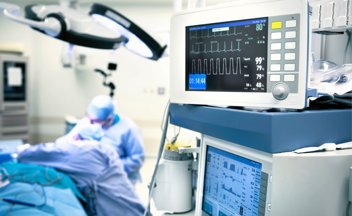 medical-computer-technology-1150×450