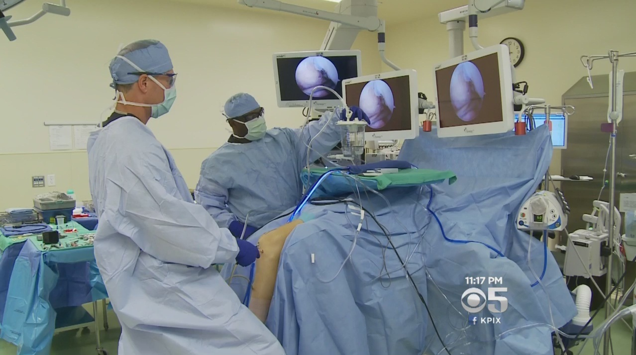stanford_knee_surgery_111815